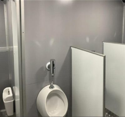 toilet-module-500x375-001