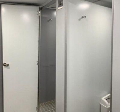 toilet-module-500x375-003