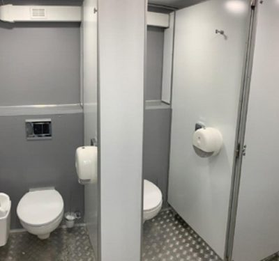 toilet-module-500x375-011