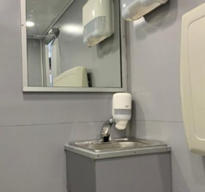 toilet-module-500x375-012