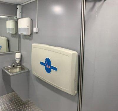 toilet-module-500x375-013