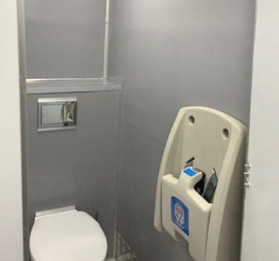 toilet-module-500x375-014